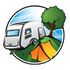 caravan-logo-square-small