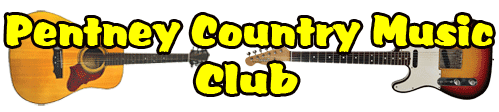 country-club-logo