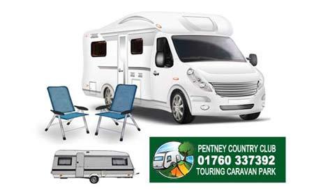 7_caravans.jpg